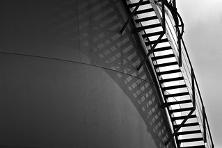 Treppe | by ~janne