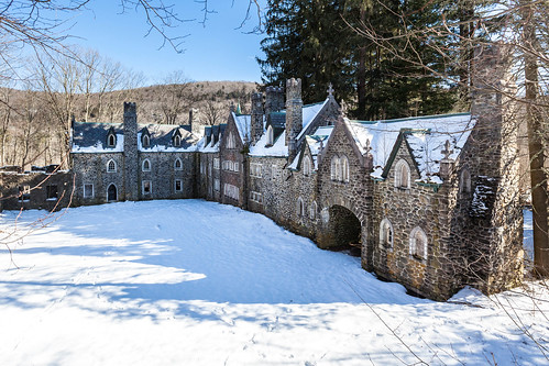 Dundas Castle - Roscoe, NY - 2012, Feb - 02.jpg | by sebastien.barre