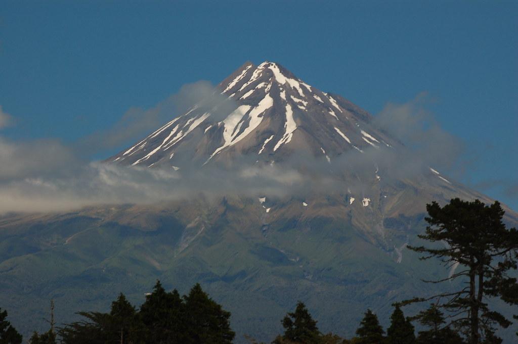 2008 Jan NZ Egmont National Park 005