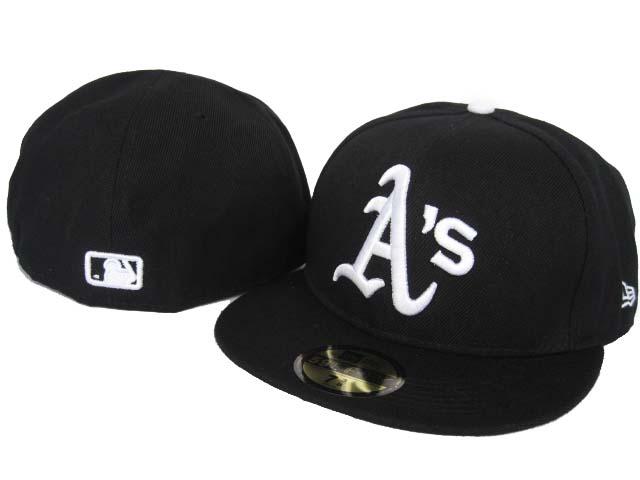 ... wholesale-mlb-oakland-athletics-hats-caps-11  c69b52e3457