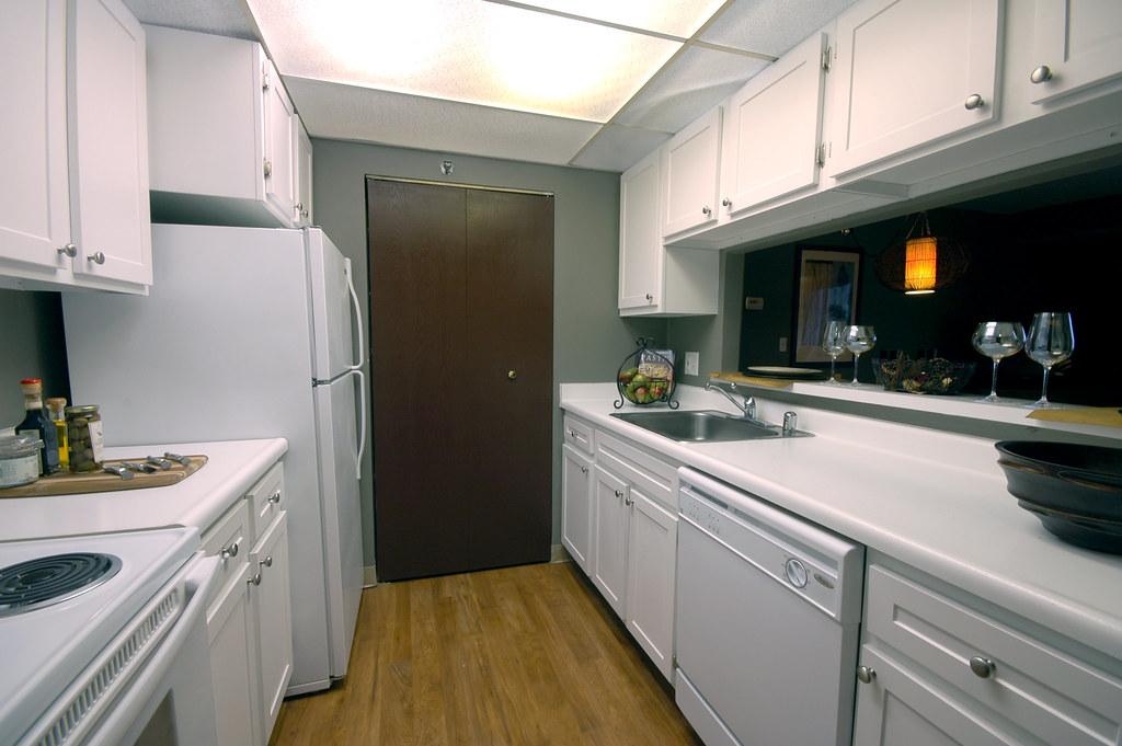 City Apartments Rooms detroit city apartments in detroit mi -1 bedroom apartment… | flickr