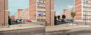 cropley street 1999-2012 | by chrisdb1