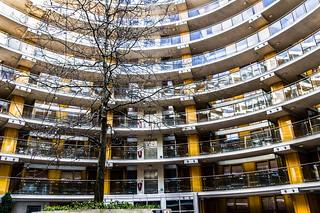 Apartments Near Alliance Town Center