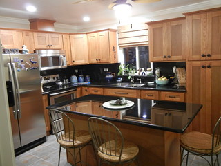 Chinese Kitchen Cabinets Reviews
