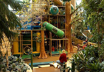 City of edina edinborough park mn d at international pla flickr city of edina edinborough park mn d by iplayco international play playground equipment sciox Gallery
