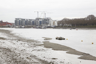 The Riverside Quarter - Putney | by watchlooksee