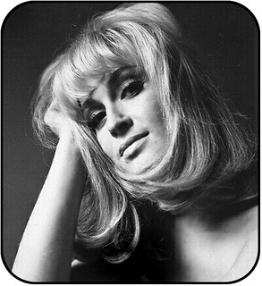Suzy Kendall | by cinebeats