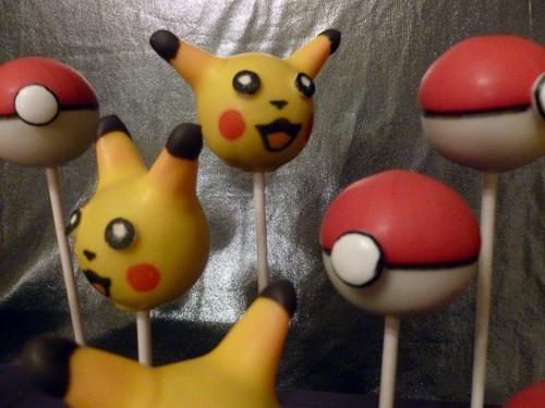 Pikachu Cake Pan Medford Oregon