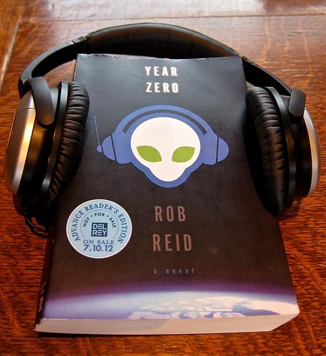 year zero rob reid pdf