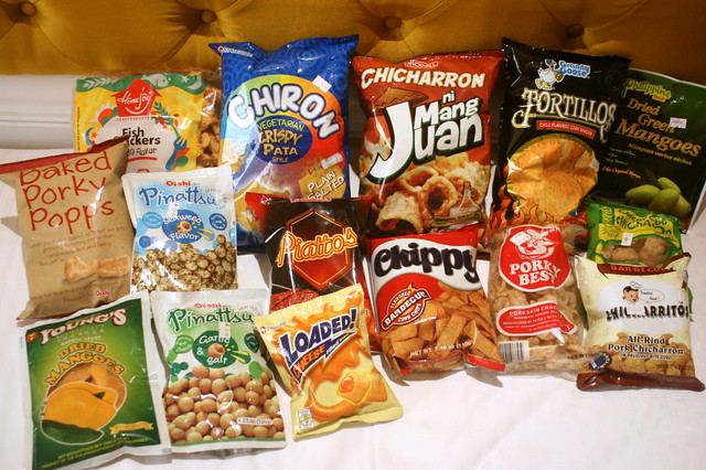the philippines is a junk food haven catherine ling flickr