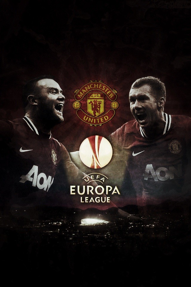 Manchester united iphone wallpaper uefa europa league ver flickr by tomoakin manchester united iphone wallpaper uefa europa league ver by tomoakin voltagebd Images
