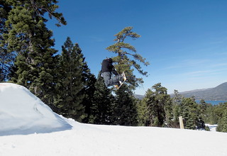 2-23-12 Snow Summit | by Big Bear Mountain Resorts