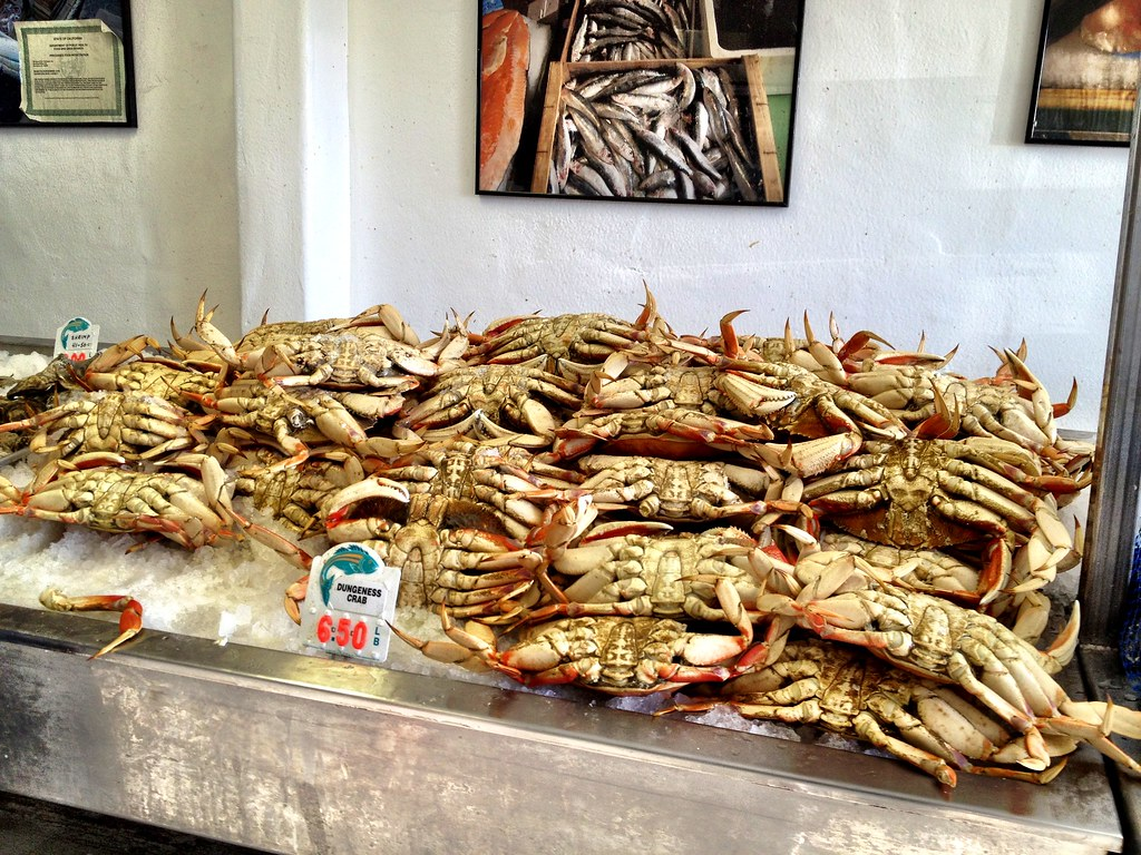 crabs for christmas by randy_nacol2002 crabs for christmas by randy_nacol2002