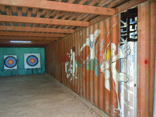 Container_Gallery3 | by Container Solutions India