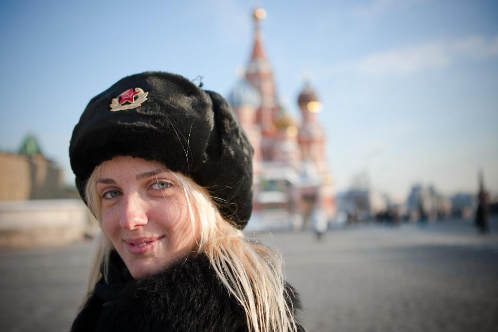 cute russian girls