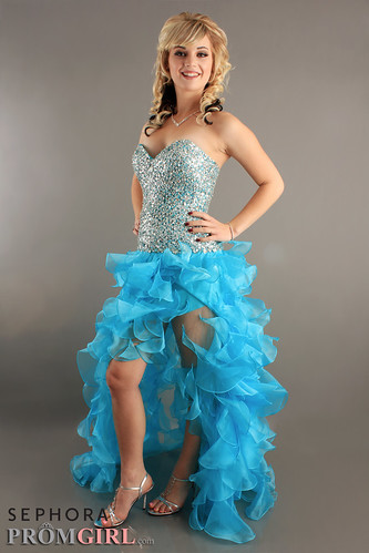 promgirl ultimate dress finder Shop for dress styles to match any body type at promgirl prom dresses by body type, dresses for all figures and party dresses by body type.