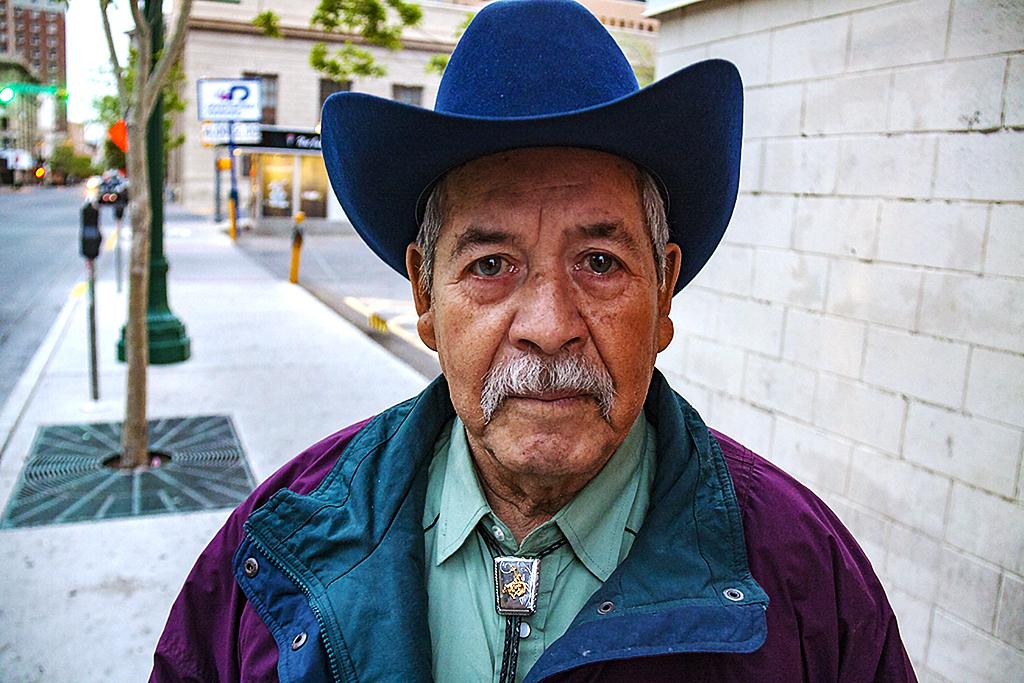 Reincarnation-of-Pancho-Villa--El-Paso