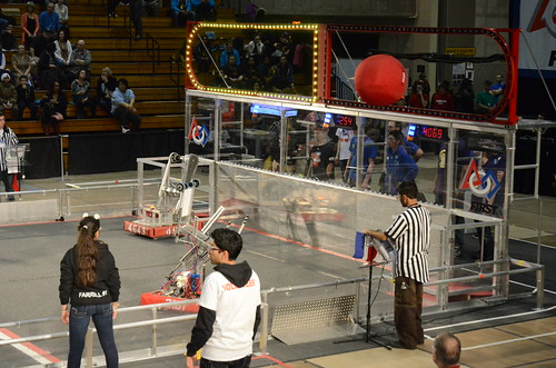 DSC_7715 | by holytrinityrobotics