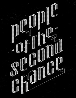 people of the second chance | by peopleofthesecondchance