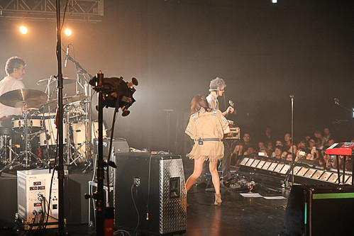 112 | by SuperColorSuper