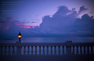 Montego Bay     JAMAICA | by PHOTONICS FOTOGRAPHY
