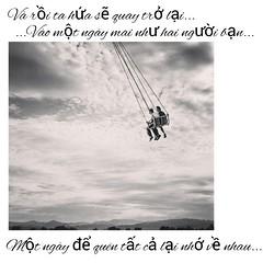 #Và #rồi #ta #hứa #sẽ #quay #trở #lại ...