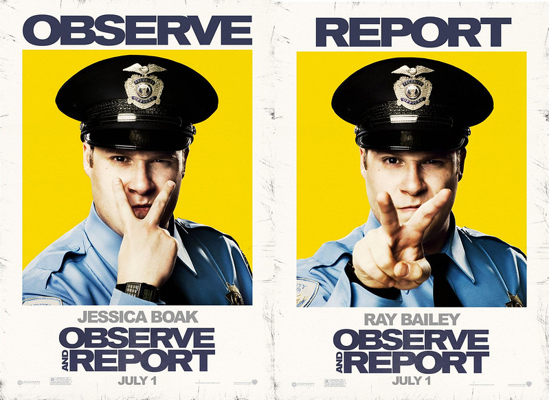 observe-report-boak-bailey