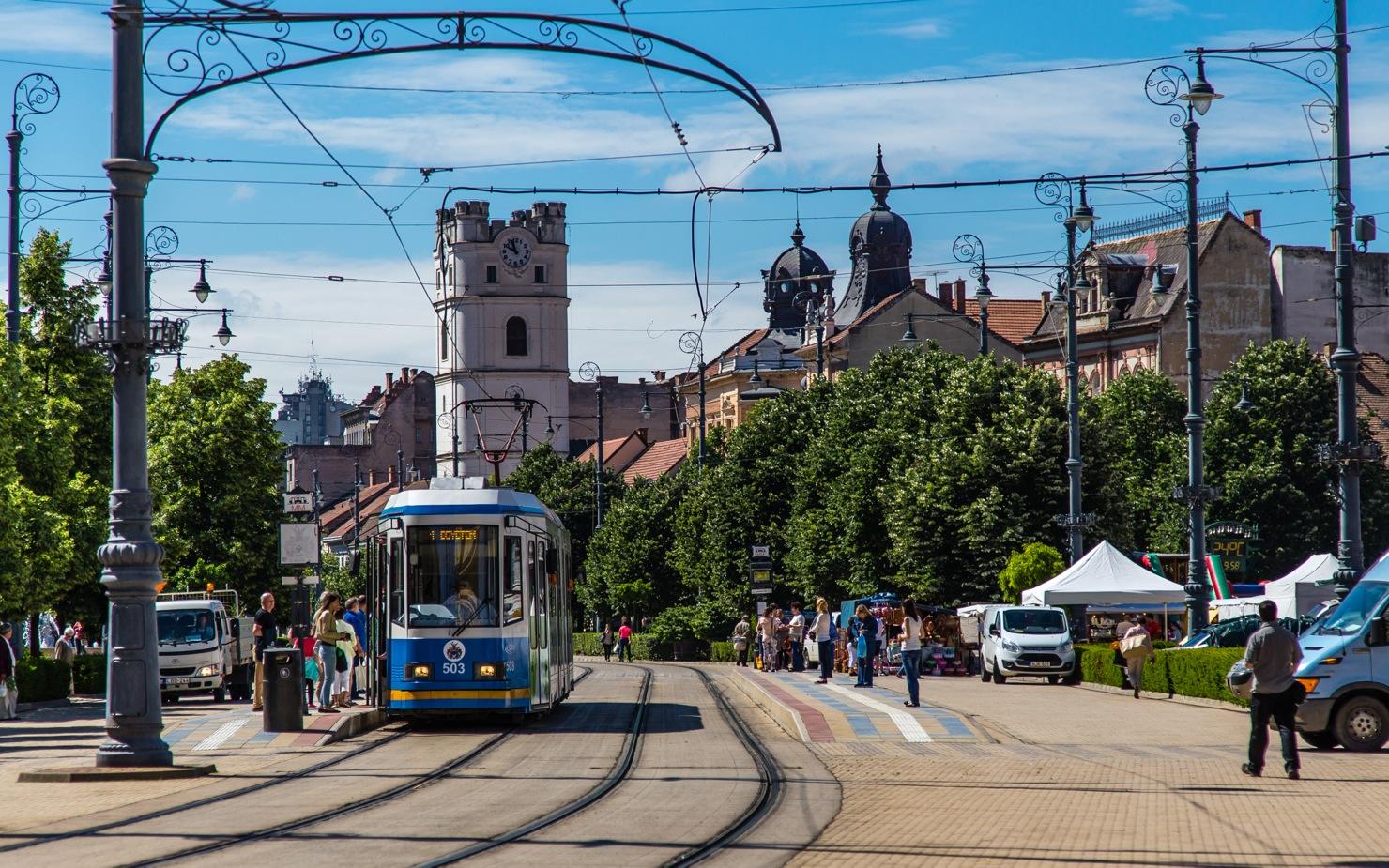 Debrecen-20