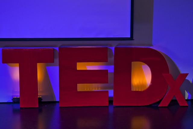 TEDxSavannah 2016