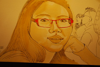 Sol for JKPP | by kat-in-the-hat1