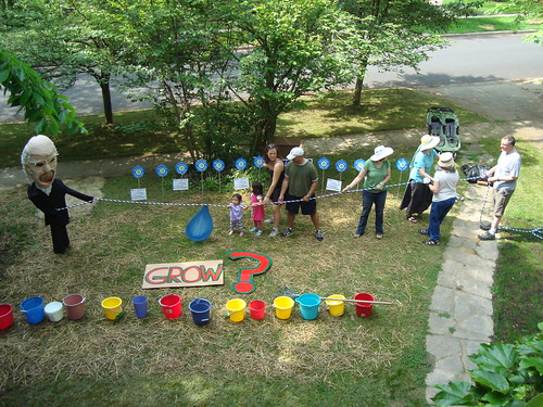 Connect The Dots, 5-5-12, Photo 5 Of 7