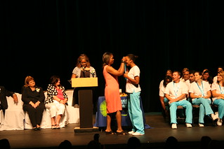 Nursing Pinning Ceremony 5-4-12 142 | by Florida Keys Community College