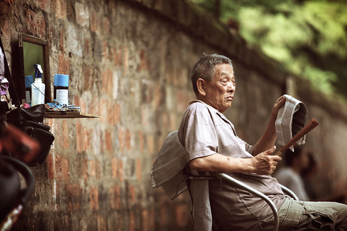 Resting time | by Sir. Vượng | 094 33333 70