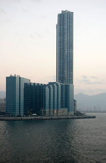 Harbour Grand Kowloon | by Patrick Costello
