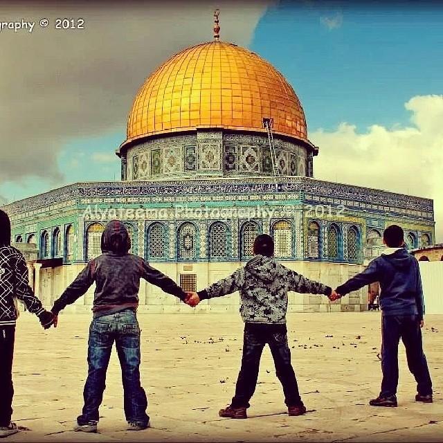 محلل: قرارات الجامعة العربية بشأن القدس سياسية ولن يكون لها انعكاس حقيقي على  الأرض