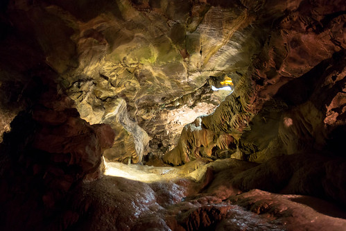 Howe Caverns - Howes Cave, NY - 2012, Apr - 07.jpg | by sebastien.barre
