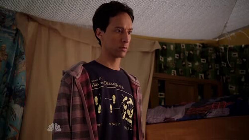 Danny Pudi 8 | by Threadspotting