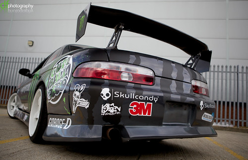 monster energy toyota soarer - photo #5