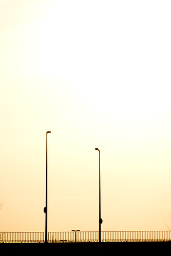 20120328 1749--DSLR-A850 300 mm 02187 | by J e n s