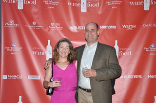 Brooks Uncorked 2012 067 | by Memphis Brooks Museum of Art