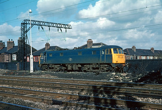 85006_Longsight_4-3-79 | by Willi_G