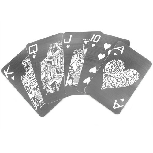 stainless-steel-playing-cards-1 | by 生活童話