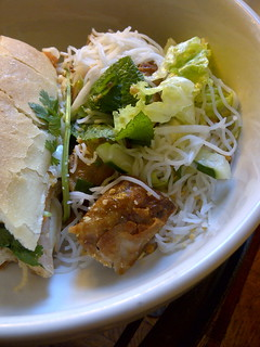 Vietnamese Food Near Hackney London Ecy Eb United Kingdom