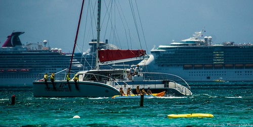 Grand Cayman | by Ricardo's Photography (Thanks to all the fans!!!)