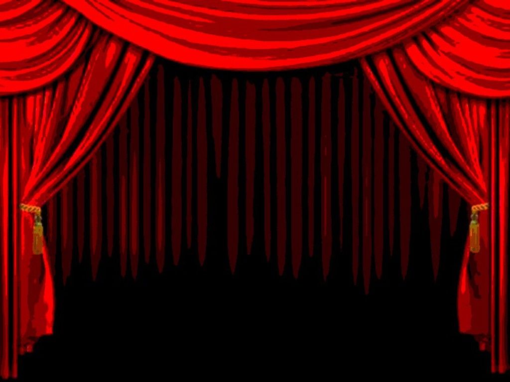 drapes curtains best background open on uncategorized stock style pic for sxs theater stage the red opened and illustration