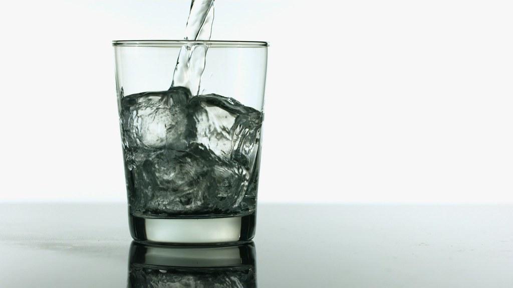 Water-Ionizer