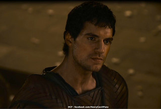 Henry Cavill - New Immortals Screencaps-29 | by Henry Cavill Fanpage