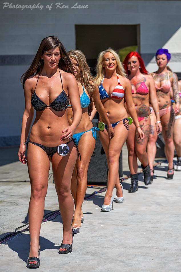 Seems brilliant nude bikini contests necessary words