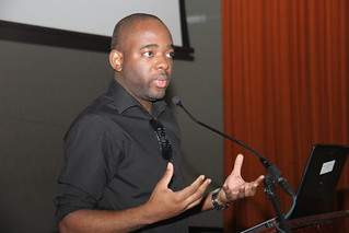 Postgraduate Open Day 2012 (268) | by The University of the West Indies