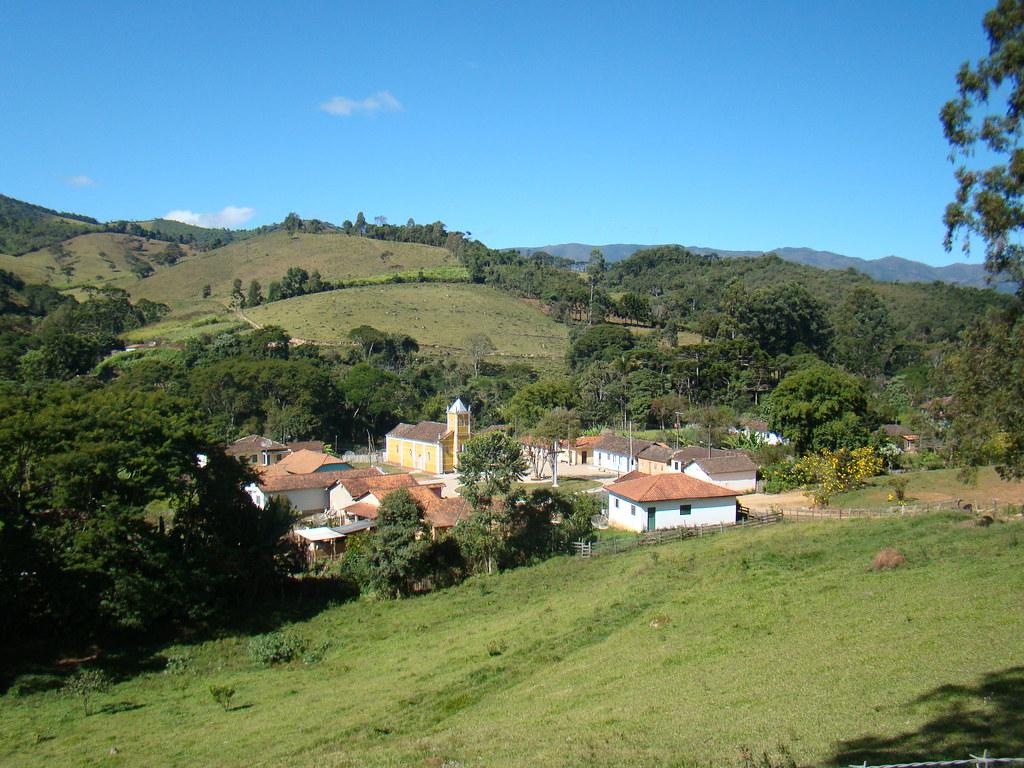 Itamonte Minas Gerais fonte: c1.staticflickr.com